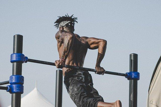 Какой стиль тренировок по знаку зодиака вам подходит больше всего?