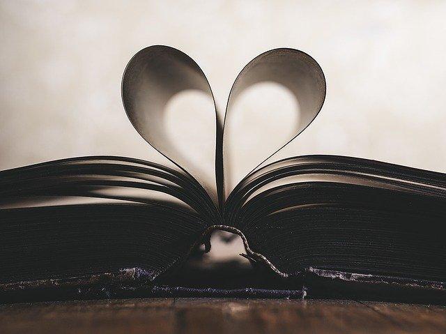 сердце козерога