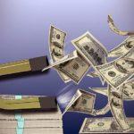 знаки притягивают деньги